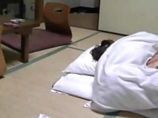 Japanese girl sleeping sex No.1502051 Sleeping beauty Asian young girl - No.1502051 ppg0033 00 asian japanese straight video