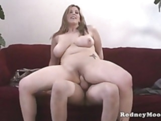 Kya Dakota Chubby MILF POV Fuck And Suck bbw mature top rated video