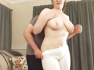 Cuckolded by PT top rated milf cuckold video