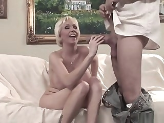 Husband Watching His Wife Get An Anal Creampie -Casey Grant 1920x1080 4000k anal straight milf video