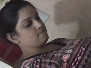 Shop aunty fullclip enjoy srilankan as you request big nipples unsorted voyeur video