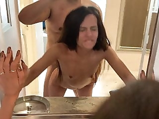 fucking at the hotel 3 amateur hardcore hd videos video