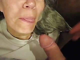 Grannies Love To Swallow Compilation 480 SD blowjob cumshot handjob video