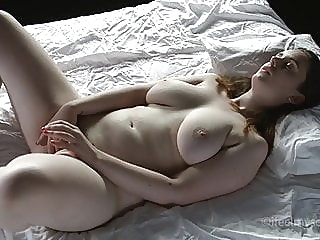 Ifm 27 fingering hd videos orgasm video