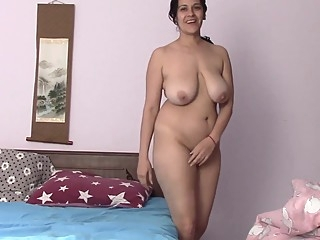 I beg my brother in law to fuck me big ass big tits hairy video