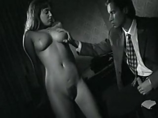 Amazing xxx video Amateur greatest unique amateur   video