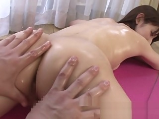 Excellent porn video Amateur best only here asian massage amateur video
