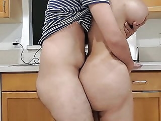 Amazing Latina bigbutt hardcore mature hd videos video
