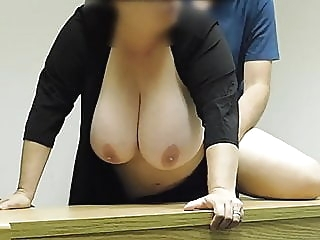 BBW Office Fuck blowjob bbw hd videos video