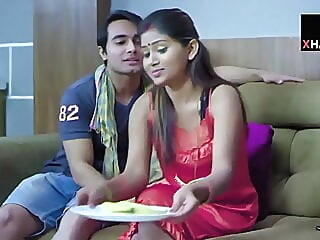noker ne malikin ko khub choda (indian) asian hardcore milf video