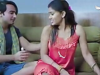 Naukar ne malkin ko pata ke chod diya hardcore mature teen video