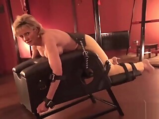 Unfaithful british milf lady sonia displays her large hooters bdsm big tits blond video