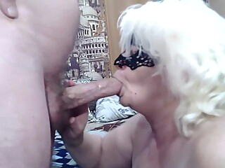 Mama Soset Super Otsos Sperma amateur big cock blonde video