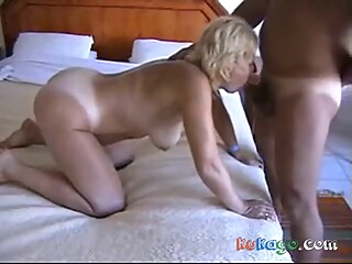 Amazing Xxx Video Big Tits Homemade Exotic Uncut amateur big tits blonde video