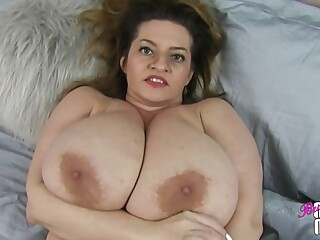 Webcam Amateur Sexy Teen Touch amateur bbw big tits video
