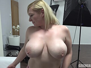 E1557 Jana 3389 amateur big cock big tits video