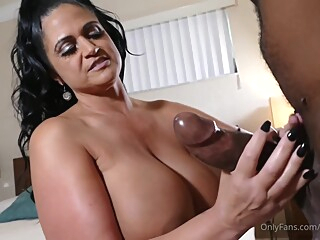 Big Tits Mature Slut amateur big cock big tits video
