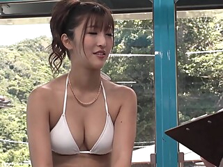 Asian, Big Tits, Amateur, Massage, Japanese, HD Video amateur asian big tits video
