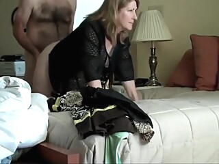 Real Cheating Wife, Homemade Video amateur blonde hidden cam video