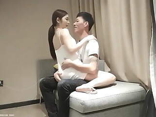 Chinese Beautiful Girl amateur asian chinese video