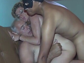 Horny Italian Orgy amateur anal big cock video