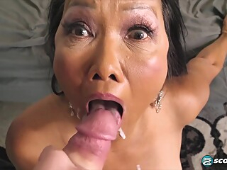 oppppppppppppp amateur asian brunette video