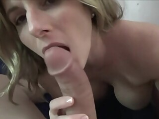 Are You Inside Me Free Mom Porn Video 4b - xHamster amateur mature  video