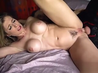 Son Forces Mom To Fuck Him amateur big tits fetish video