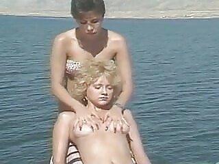 Lust Weekend (1988) Full movie vintage stories retro video