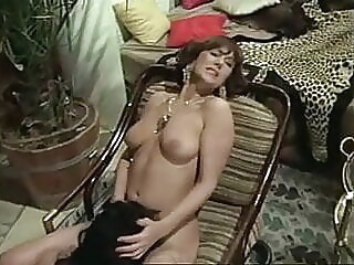 A Damn Hot Bride 1 (1989) Full movie vintage german bride video