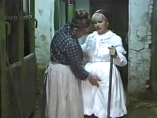 German grannies granny mature vintage video