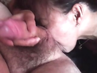 60 year old Japanese taxi driver has soapy anal sex anal asian blowjob video