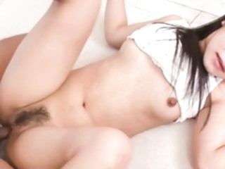 Hottest Japanese girl Koyuki Ono in Fabulous JAV uncensored Fingering scene japanese straight jav uncensored video