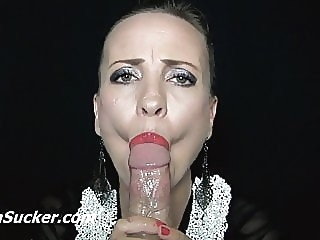 My Best Cum In Mouth Compilation 2 Porn For Women amateur blowjob cumshot video