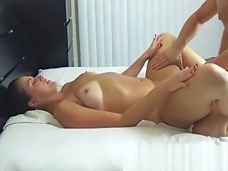 Madisin Lee - Passionate Love Affair In Massage HD straight casting massage video