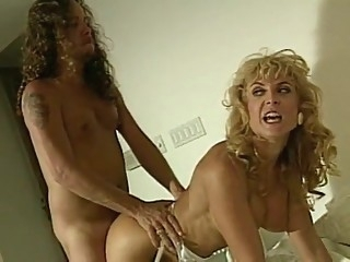 Horny adult movie Retro wild exclusive version hardcore   video