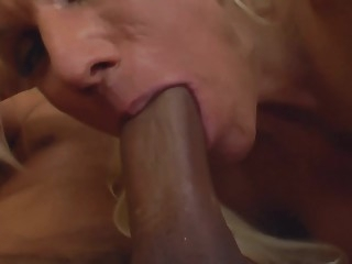 American bodybuilder woman fucking lover hardcore blowjob anal video