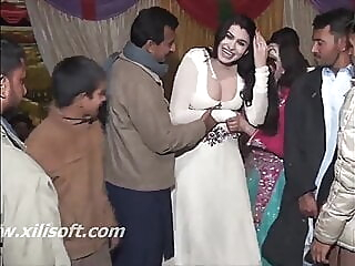 Hot hindi sex in Pakistani couple fingering hardcore handjob video