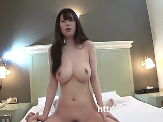 Asian Hot Tart Crazy Sex Video amateur asian big tits video