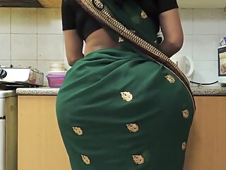 Spying On Friends Indian Mum Big Ass big ass ebony indian video
