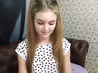 wowkatina amateur video 07/04/2015 from chaturbate amateur chaturbate small tits video