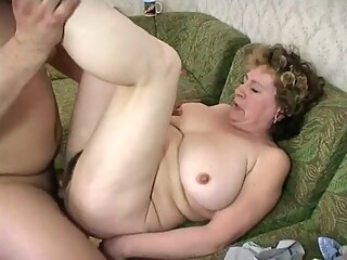 Best Homemade video with Grannies, BBW scenes amateur bbw big tits video
