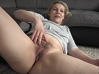 Wie Ein Koter Geschwangert Worden!!! amateur big ass creampie video