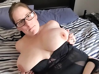 Naughty Milf Gets Spoiled For Valentines Day. Sexy Teasing Fucking & Sucking. Facial End. Stacey38g amateur anal big tits video