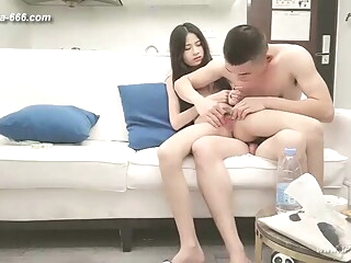 chinese man fucking callgirl in hotel.103 amateur asian chinese video
