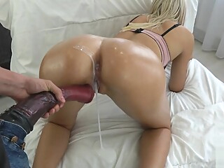 Cumshot compilation by amateur couple Carry Light ( bj, creampie ) Part 3 amateur big ass big cock video