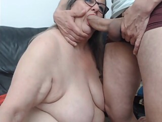 Heathersecrets, Live Blowjob On Webcam amateur big tits deepthroat video