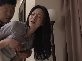Abusing Pretty Housewife Under Table 1 abusing pretty housewife under table 1   video