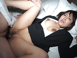 Jav Uncensored jav uncensored   video