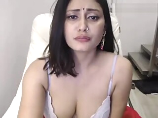 Hot bengali girl masturbating and moaning HD hot bengali girl masturbating and moaning hd   video